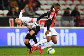Prediksi En Avant Guingamp vs As Saint-Etienne 13 Januari 2019